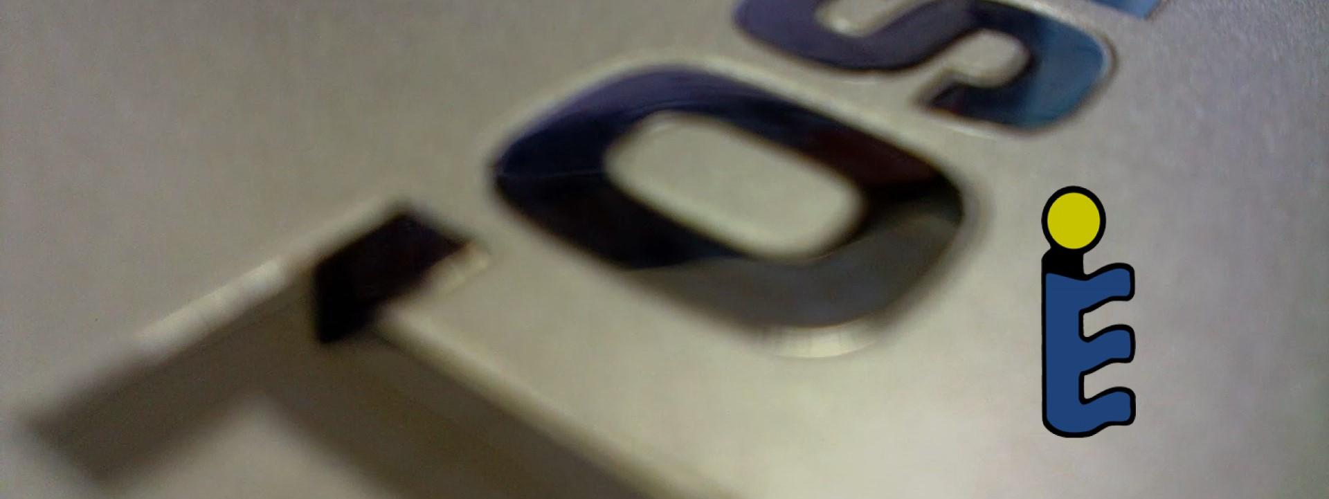 Pompele de caldura Estia 5 sunt acum certificate de Keymark